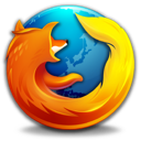 download firefox browser